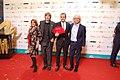 Premios Mestre Mateo 2017 photocall 130.jpg