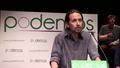 Presentación de PODEMOS (16-01-2014 Madrid) 11.png