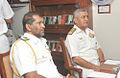 Presentation on ENC to Vice Admiral Jayantha Perera.jpeg