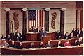 President Richard Nixon Delivering the 1971 State of the Union Address.jpg