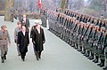 President Ronald Reagan and President Kurt Furgler.jpg