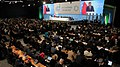 President Rumen Radev attends the UN Climate Change Conference in Katowice, Poland 02.jpg