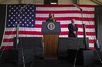 President Trump Visits Naval Air Station Sigonella 170527-N-OY339-868.jpg