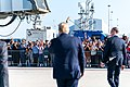 President Trump in California (48759529296).jpg