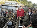 Presidente de Chile (11839191156).jpg