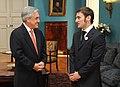 Presidente de Chile (11839237485).jpg