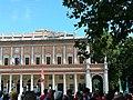 Presidio in ricordo dei Morti di Reggio Emilia 05.jpg