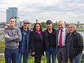 """Pressekonferenz zur Kundgebung 20 Jahre """"Arsch huh, Zäng ussenander""""-0578.jpg"""