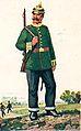 Preußischer Landgendarm der XI. Gendarmerie-Brigade Kassel.jpg