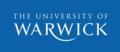 Prev warwick logo.png
