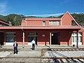 Priboj railway station (20191016 135345(0)).jpg