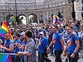 Pride London 2013 094.jpg