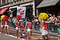 Pride in London 2013 - 114.jpg