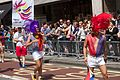 Pride in London 2013 - 115.jpg