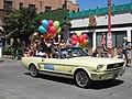 Pride parade, Portland, Oregon (2015) - 017.JPG