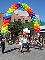 Pride parade, Portland, Oregon (2015) - 051.JPG