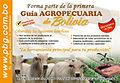Primera Guía Agropecuaria del País.jpg