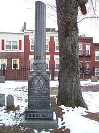 Prince Hall grave.jpg