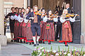 Princess Madeleine of Sweden 6 2013.jpg