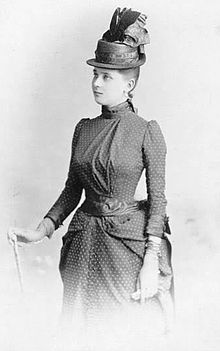 Princess Zinaida Yusupova o.jpg