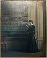 Prinet - La bibliothèque - sans cadre.jpg