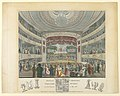 Print, Interior View of the Coburg Theater, London, 1819 (CH 18493395).jpg