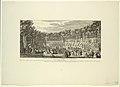 Print, Versailles, Groves of the Garden, the Ballroom, 1730 (CH 18478131).jpg
