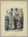 Print (France), 1882 (CH 18498471).jpg