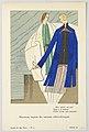 Print (France), 1920 (CH 18614975).jpg