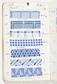 Printer's Sample Book (USA), 1875 (CH 18575243-2).jpg