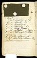 Printer's Sample Book (USA), 1882 (CH 18575251).jpg