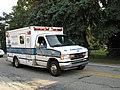 Priority One EMS.jpg