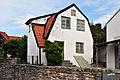 Priorn 11 St Hansgatan 58 Visby Gotland.jpg