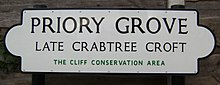Priory Grove.JPG