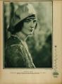 Priscilla Dean Motion Picture Classic 1920.png
