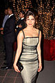 Priyanka Chopra at Karan Johar's 40th birthday bash at Taj Lands End (26).jpg