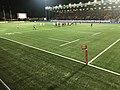 Pro D2 2018-2019 Oyonnax vs Bourg-en-Bresse - 6.JPG