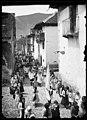 Processó pels carrers d'Ansó.jpeg