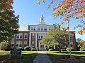 Proctor School, Topsfield MA.jpg
