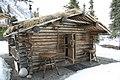 Proenneke Cabin NPS.jpg