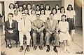 Professores e formandos Grupo Dom Joaquim.jpg