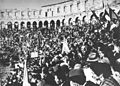 Proslava dana pobjede, Pula 13. V 1945-2.jpg