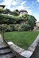 Prospettiva giardini pensili.jpg