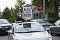Protest against police violence - Justice for George Floyd, May 26, 2020 19.jpg