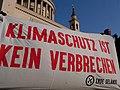 Protest in front of the Landtag Brandenburg 28-02-2019 09.jpg