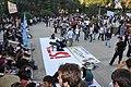 Proteste Istanbul (8968100316).jpg