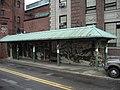 Providence20June071914ShelterA.jpg