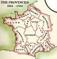 Provinces of France 1322-1789.png