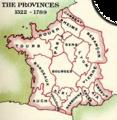Provinces of France 1322-1789.png