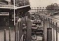 Prudnik, wojsko niemieckie w pociągu.jpg